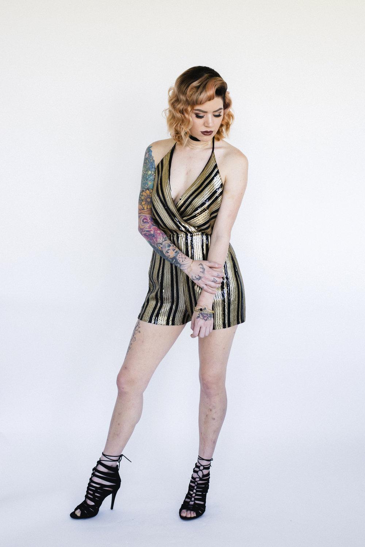 Kimberly Meadowlark December Fashion_Allie Appel_38.jpg