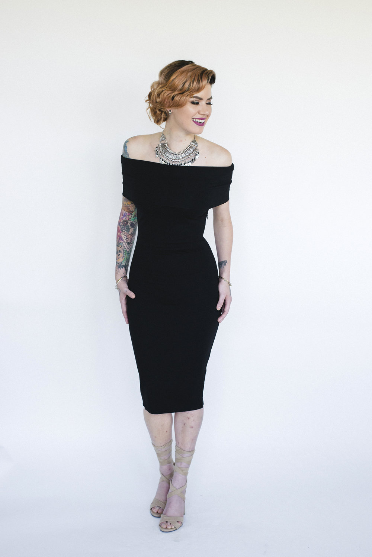 Kimberly Meadowlark December Fashion_Allie Appel_62.jpg