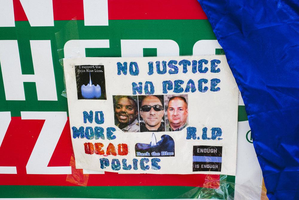 BRPD Memorial_Allie Appel_10.jpg