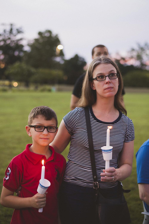 Candlelight Vigil for Matthew Gerald_Allie Appel_3.jpg