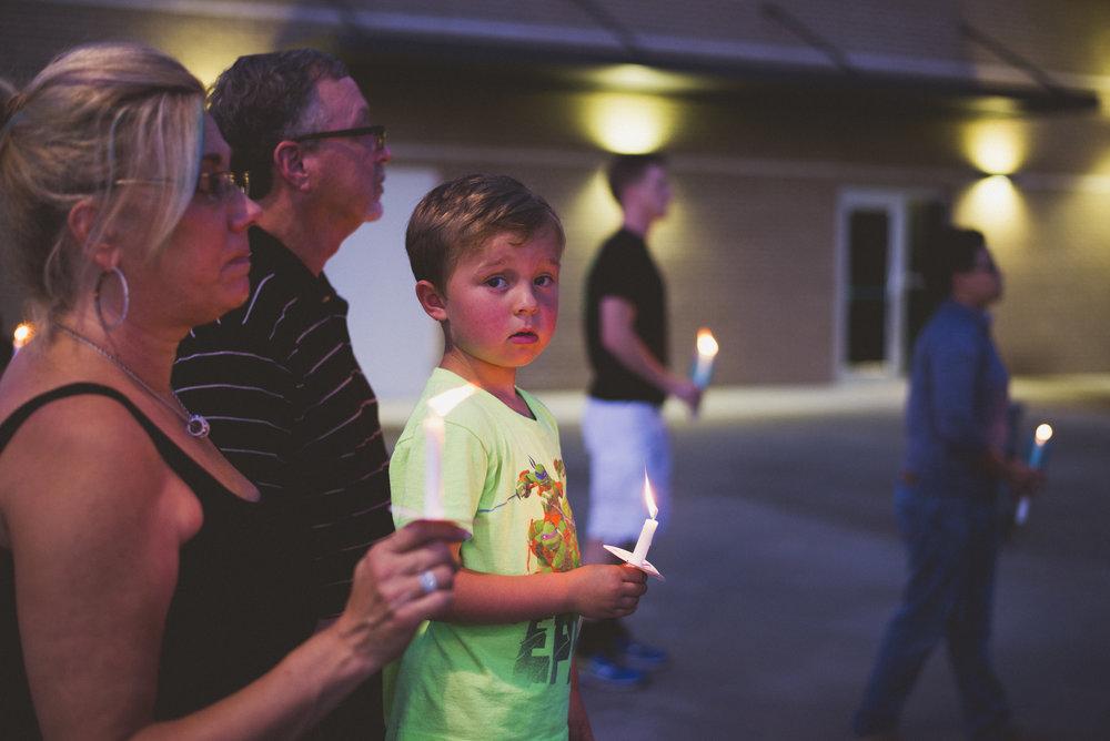 Candlelight Vigil for Matthew Gerald_Allie Appel_7.jpg