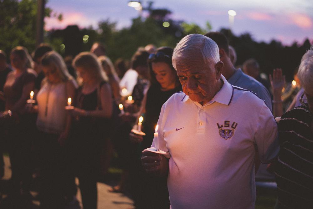 Candlelight Vigil for Matthew Gerald_Allie Appel_9.jpg