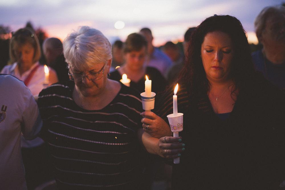 Candlelight Vigil for Matthew Gerald_Allie Appel_10.jpg