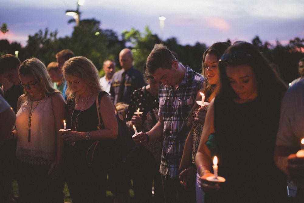 Candlelight Vigil for Matthew Gerald_Allie Appel_11.jpg