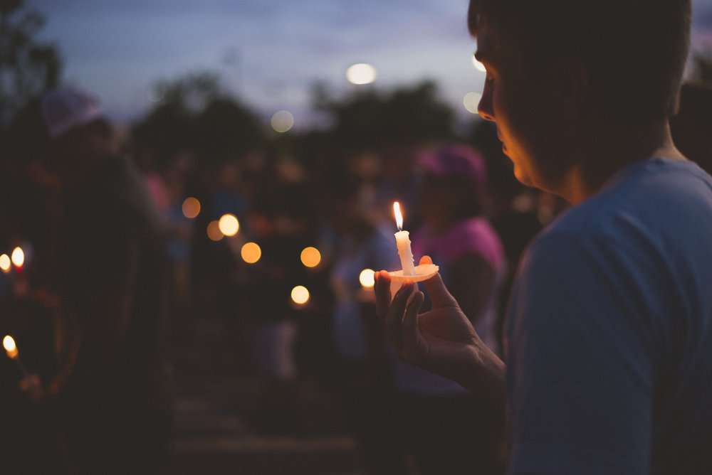 Candlelight Vigil for Matthew Gerald_Allie Appel_12.jpg