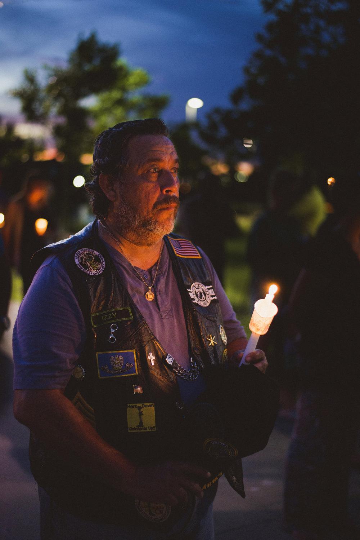 Candlelight Vigil for Matthew Gerald_Allie Appel_15.jpg