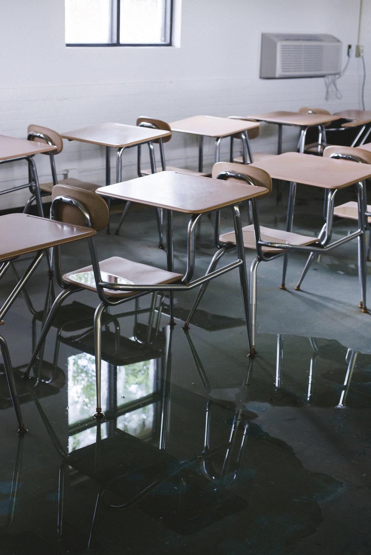 Cristo Rey Flood Damage_Allie Appel_5.jpg
