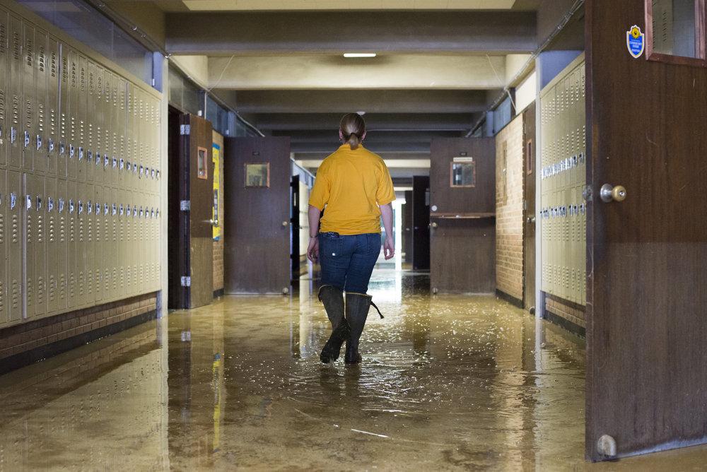 Cristo Rey Flood Damage_Allie Appel_14.jpg