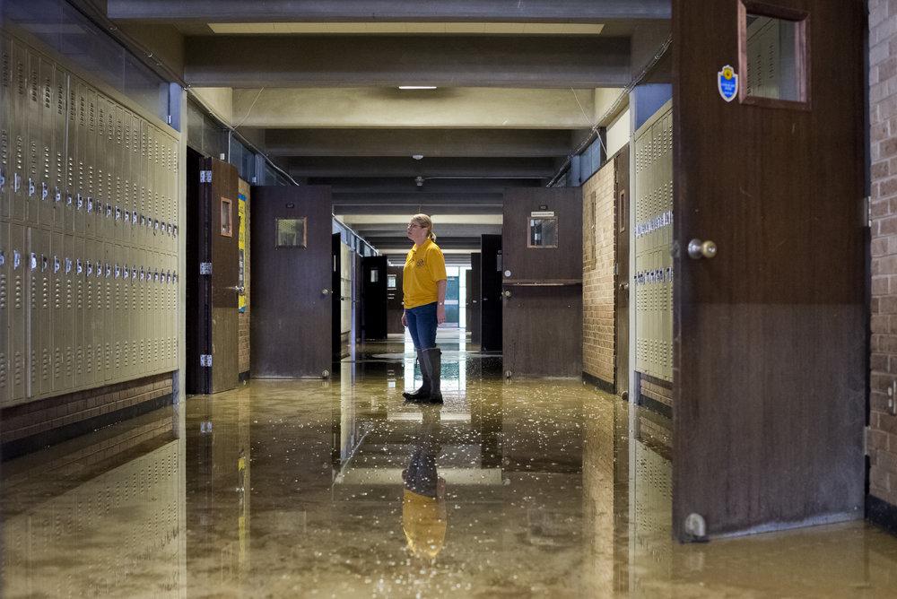 Cristo Rey Flood Damage_Allie Appel_15.jpg