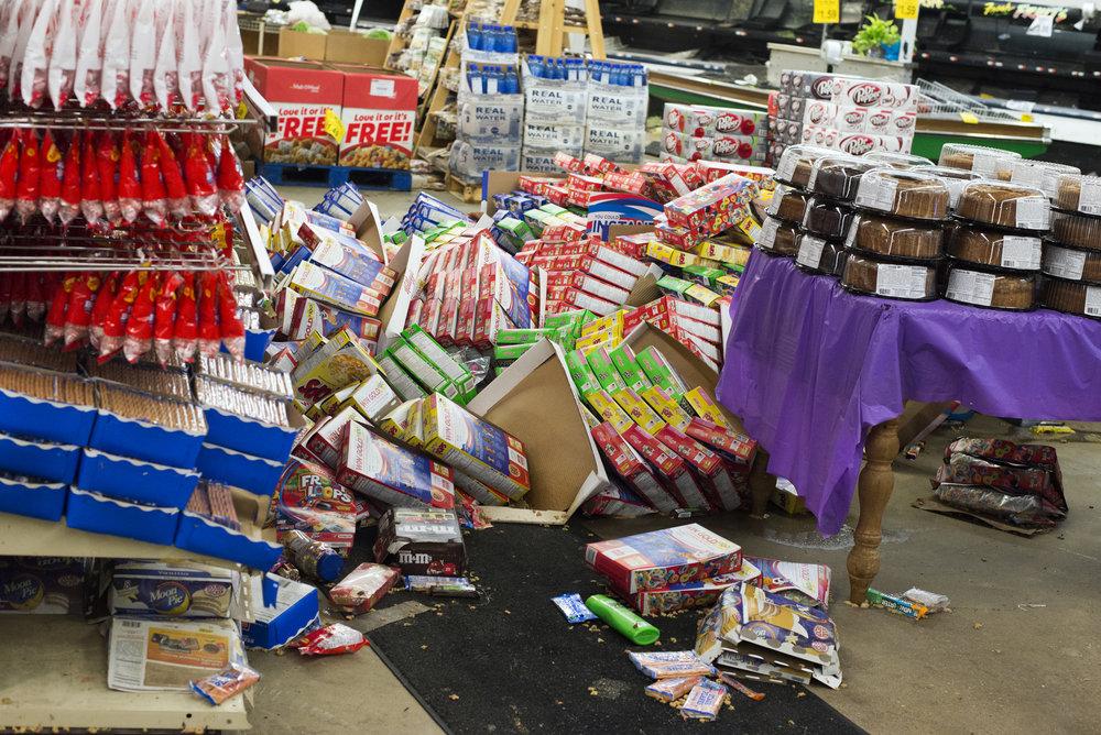 Hi Nabor Flood Damage_Allie Appel_1.jpg