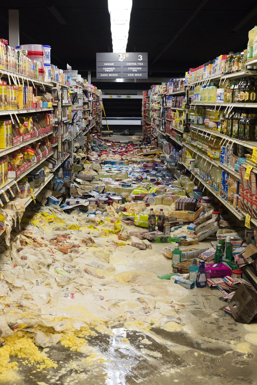 Hi Nabor Flood Damage_Allie Appel_4.jpg