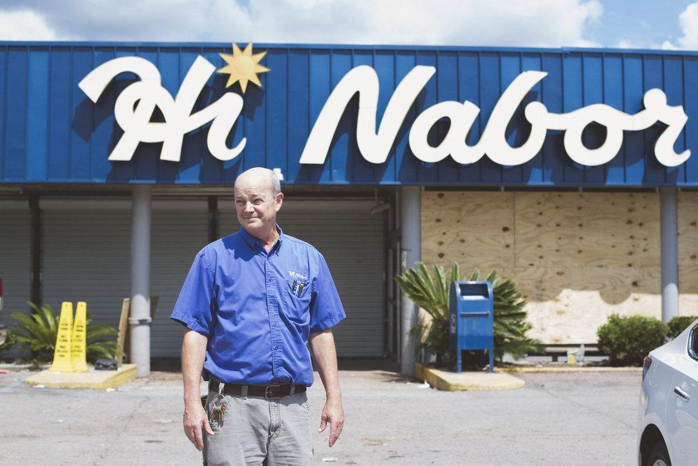 Hi Nabor Flood Damage_Allie Appel_8.jpg
