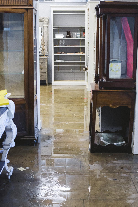 The Royal Standard Flood Damage_Allie Appel_1.jpg
