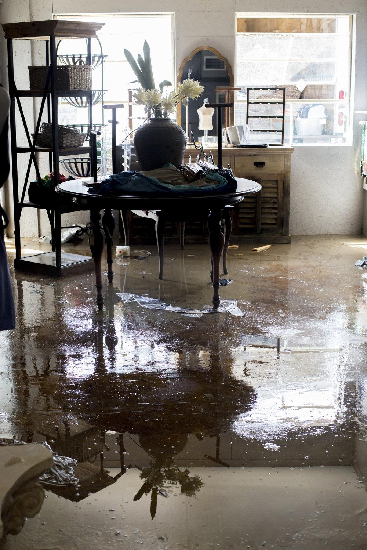 The Royal Standard Flood Damage_Allie Appel_4.jpg