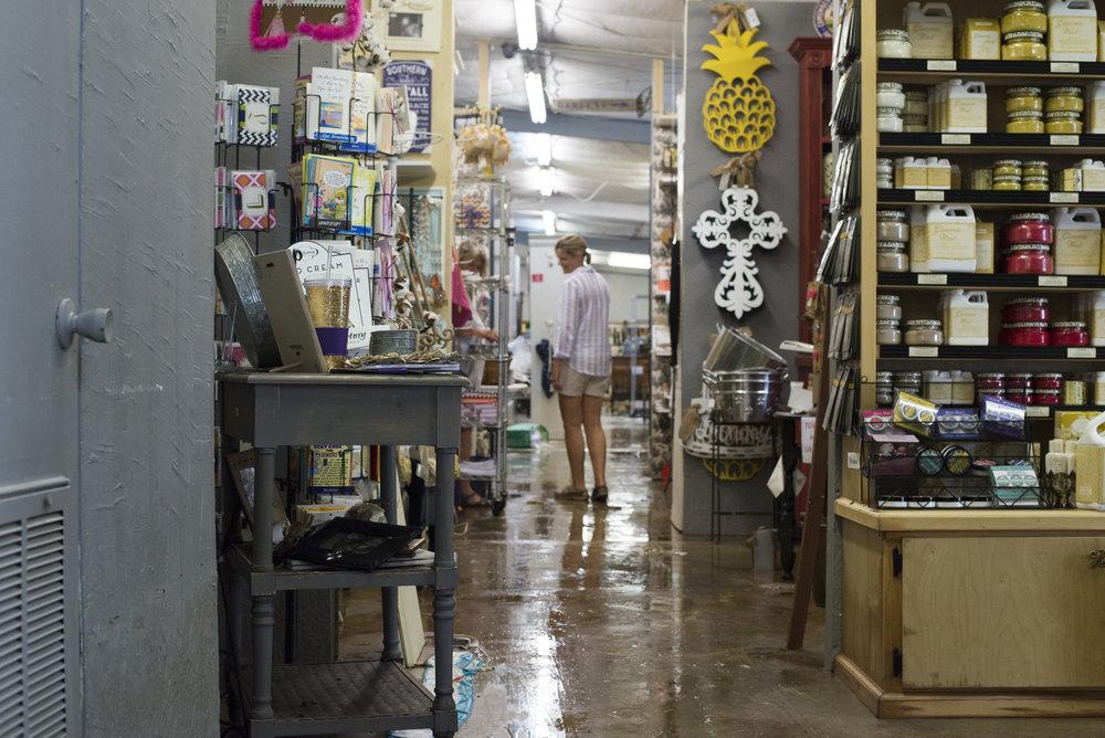 The Royal Standard Flood Damage_Allie Appel_3.jpg