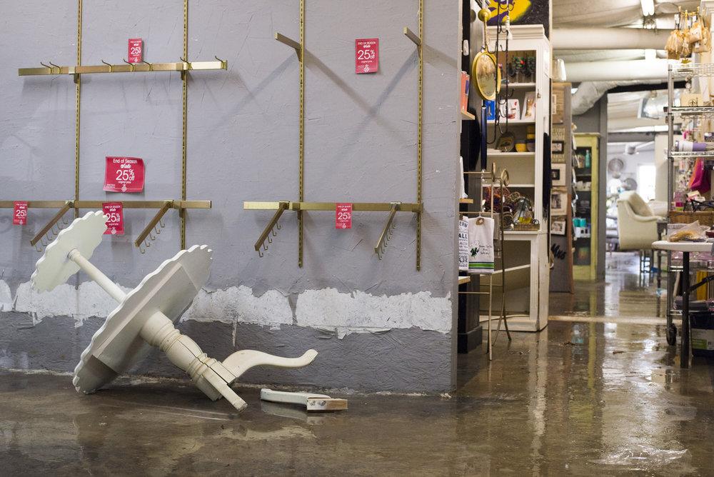 The Royal Standard Flood Damage_Allie Appel_7.jpg