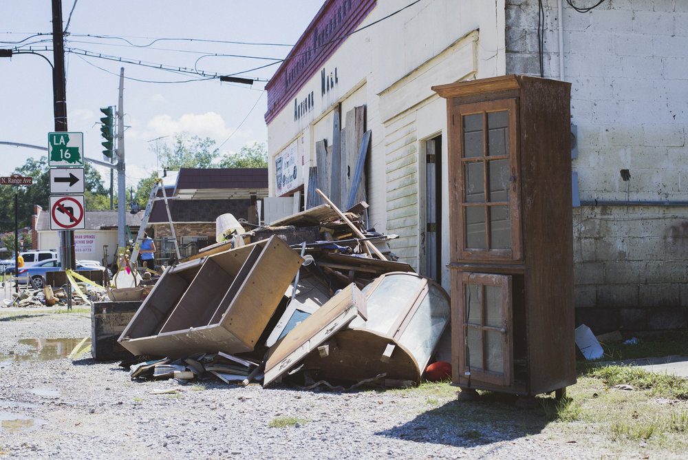 Denham Springs Antique District Flood Aftermath_Allie Appel_6.jpg