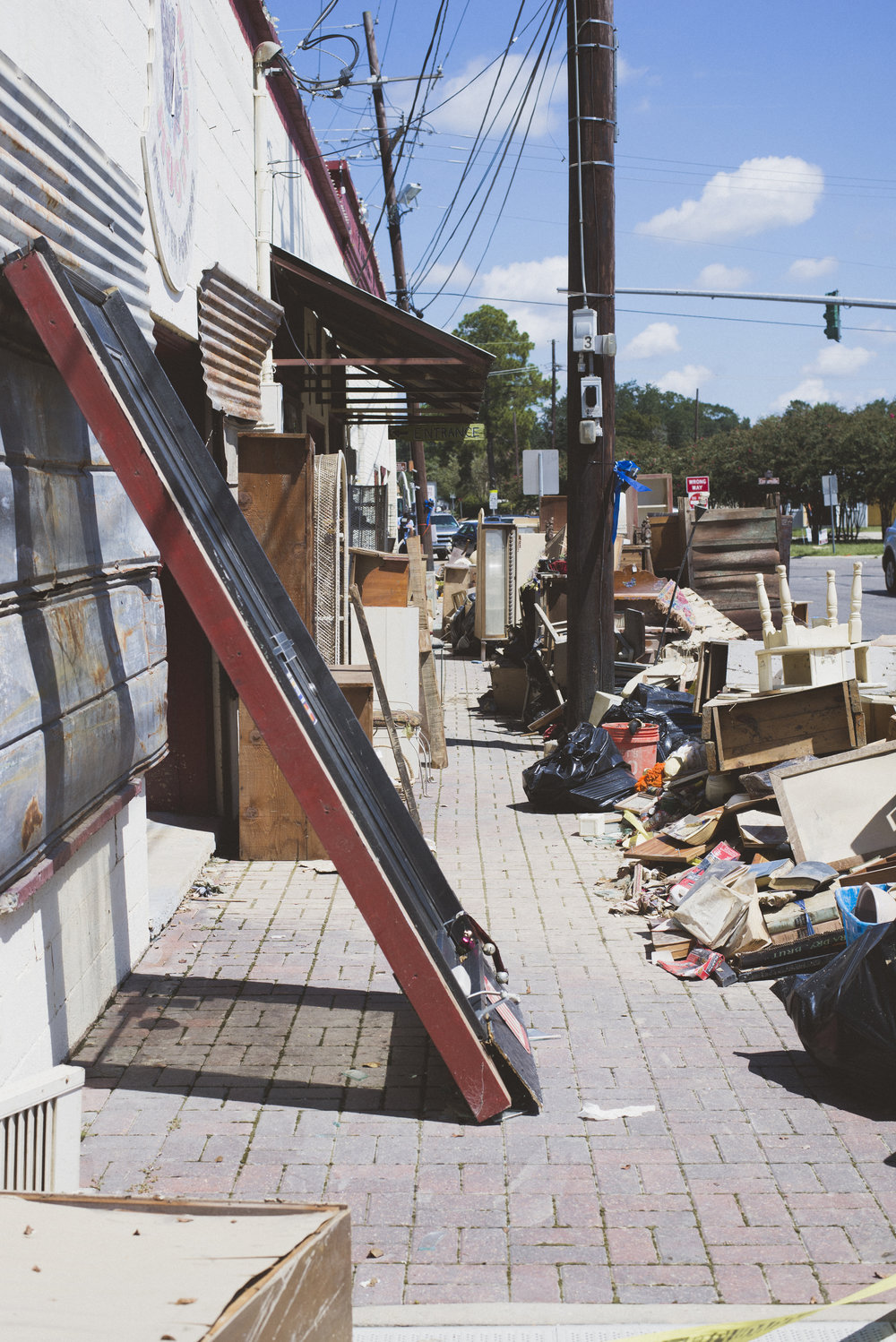 Denham Springs Antique District Flood Aftermath_Allie Appel_14.jpg