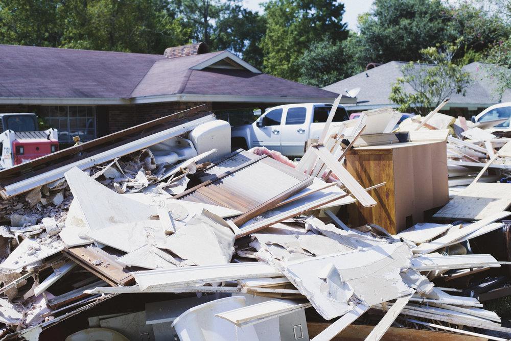Denham Springs Flood Aftermath_Allie Appel_8.jpg