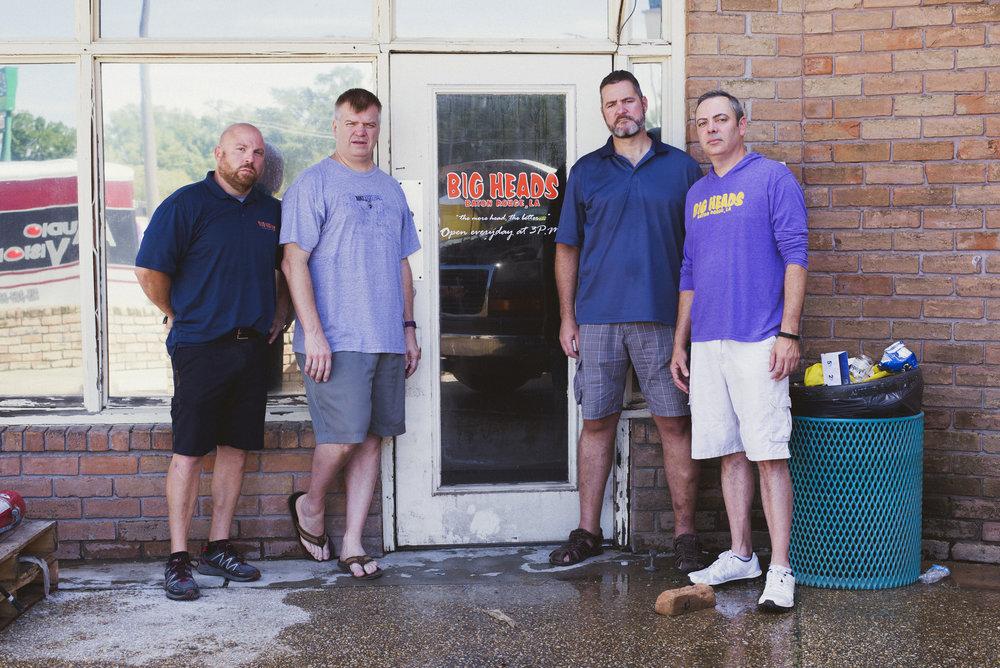 Millerville Shopping Center Flood Victims_Allie Appel_4.jpg