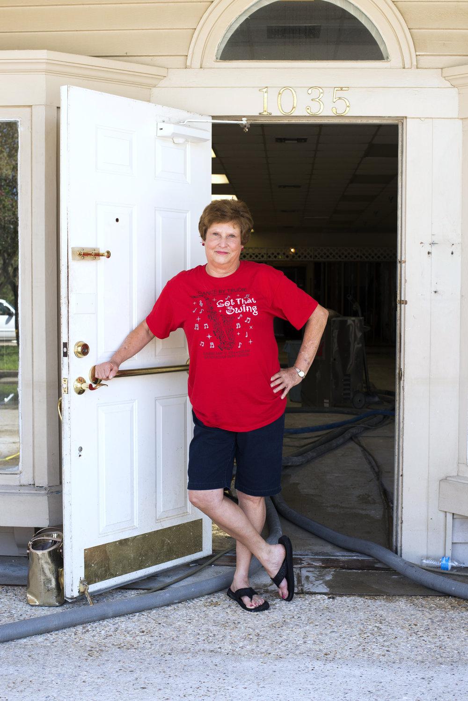 Millerville Shopping Center Flood Victims_Allie Appel_7.jpg