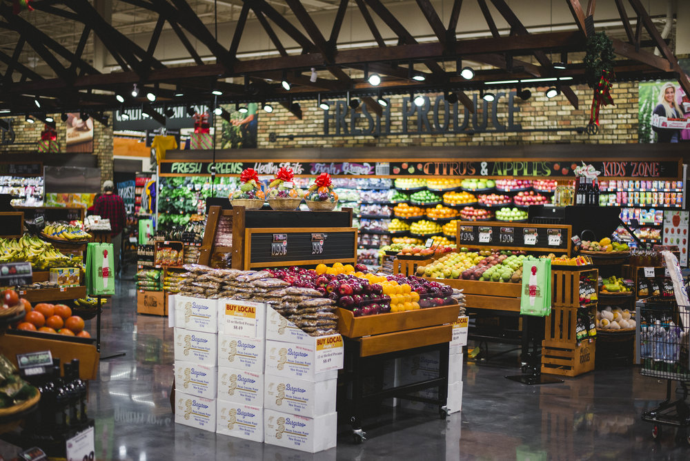 Rouses Re-Opening in Denham Springs_Allie Appel_3.jpg