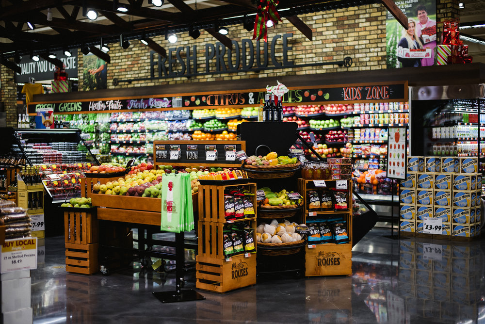 Rouses Re-Opening in Denham Springs_Allie Appel_6.jpg