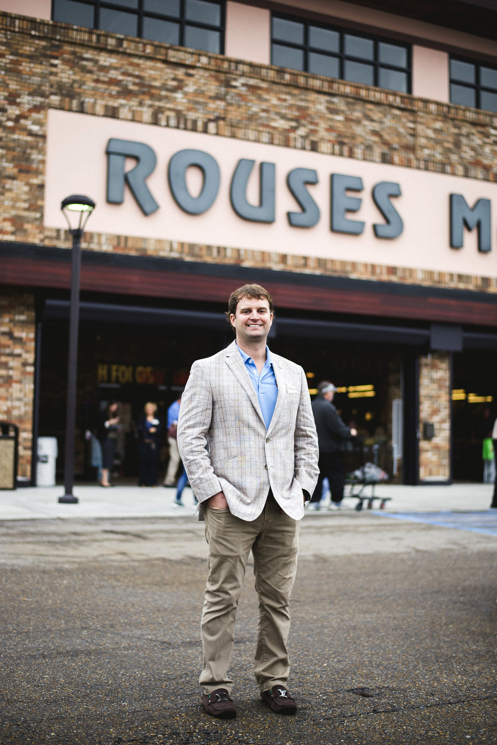 Rouses Re-Opening in Denham Springs_Allie Appel_11.jpg