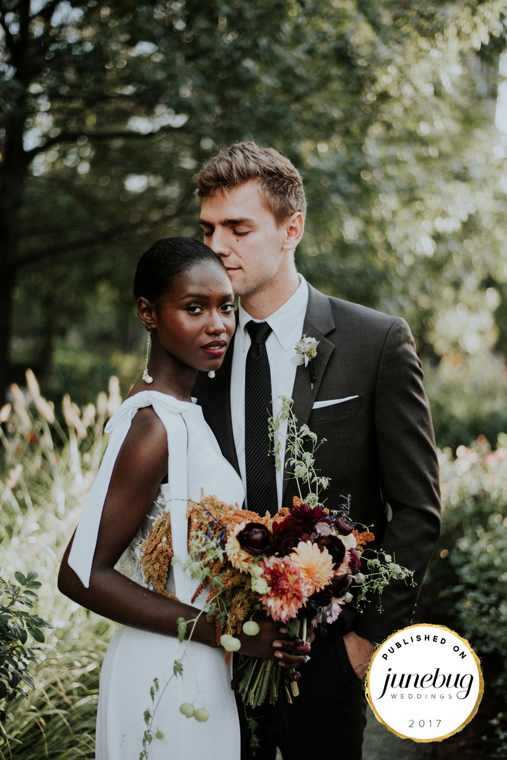 Allie Appel Photography_Junebug Weddings_Styled_76.jpg