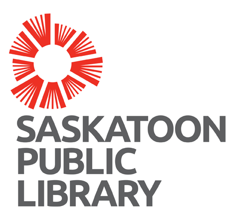saskatoon public library.png