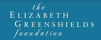 Elizabeth Greenshields Foundation icon.png