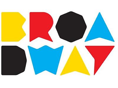 broadway_bid_logo.jpg
