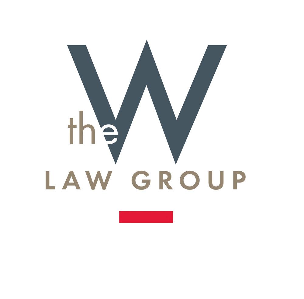 TheWLawGroupColourLogoFnl.jpg