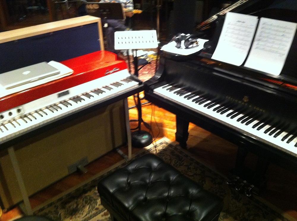 Piano & Rhodes.jpg