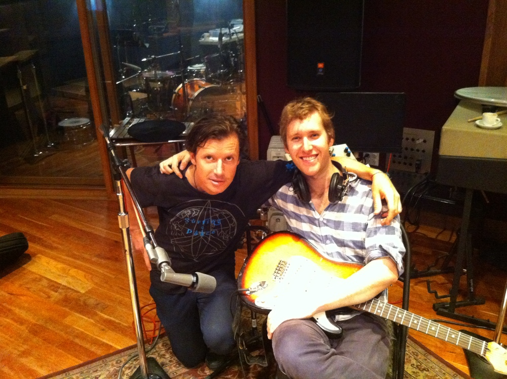 Matt & Nir.jpg