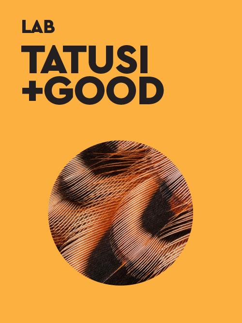 Tatusi_teaser.jpg