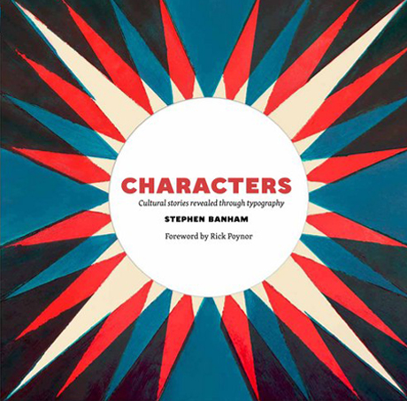 front_Characters_cover
