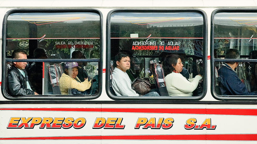 expreso_del_pais_6