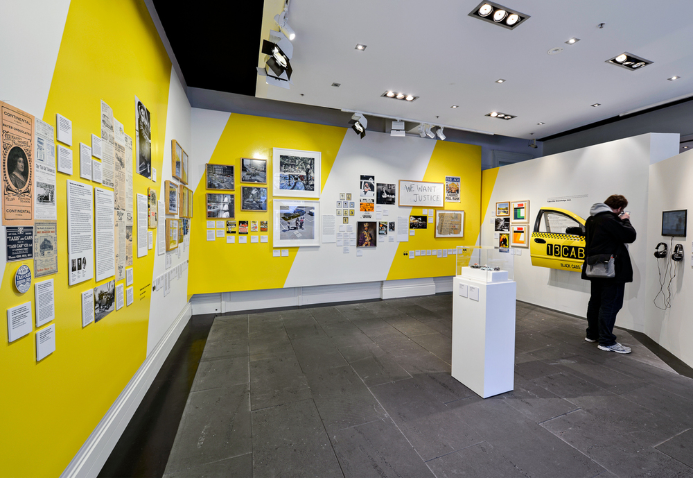 Hello_Yellow_15