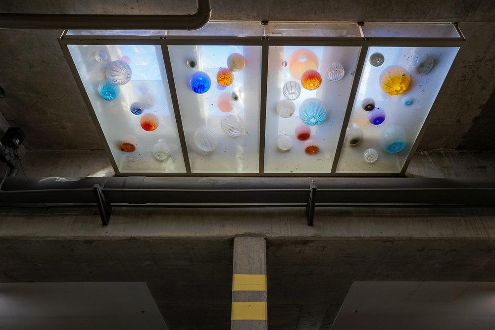 Denise_Sullivan_Glassworks_installation-32.jpg