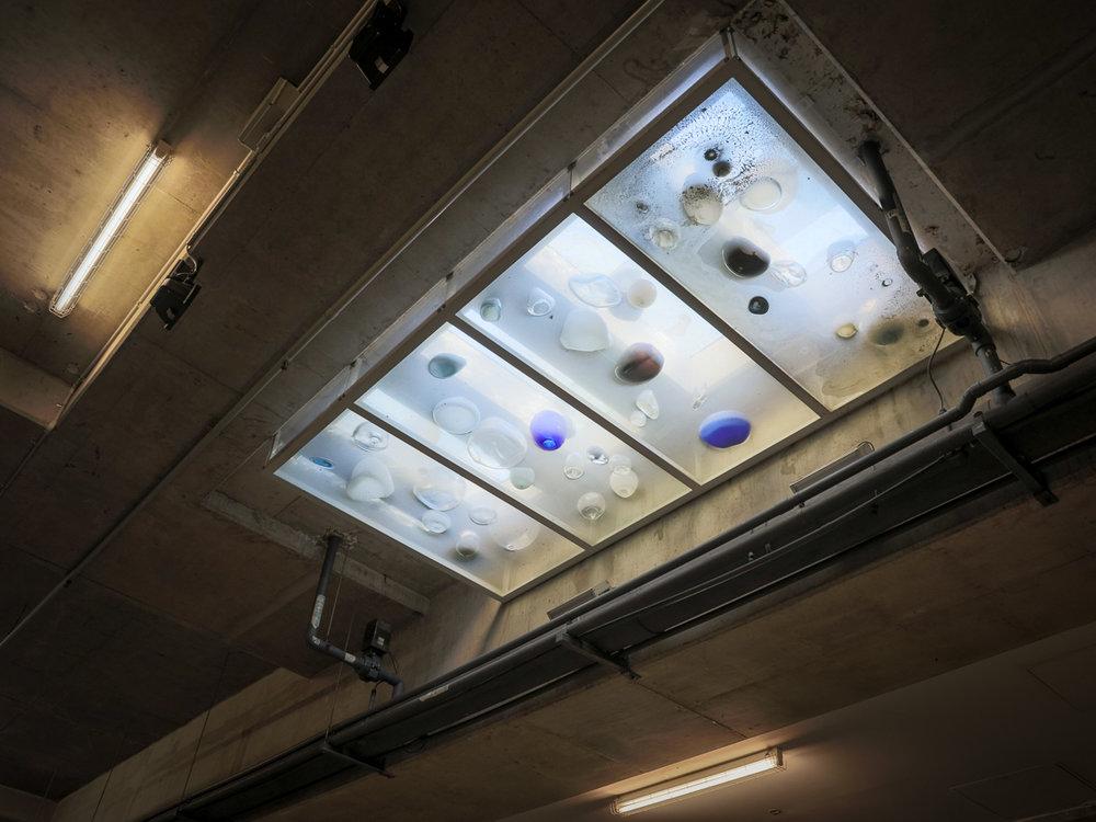 Denise_Sullivan_Glassworks_installation-42.jpg