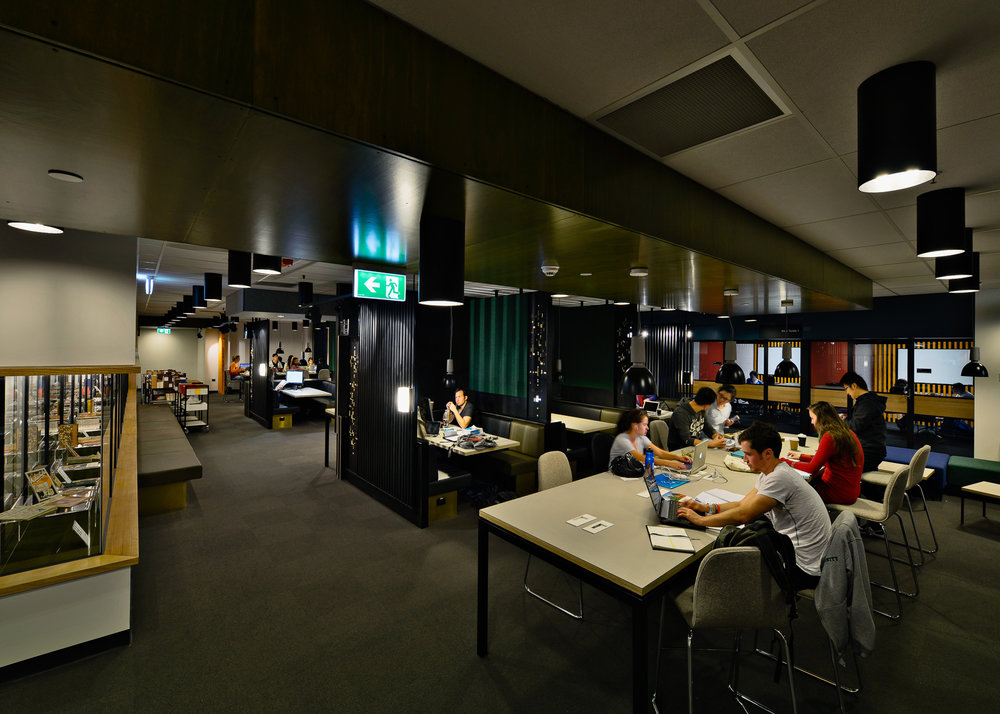 Deakin_Library_L1_L3 (3 of 7).jpg