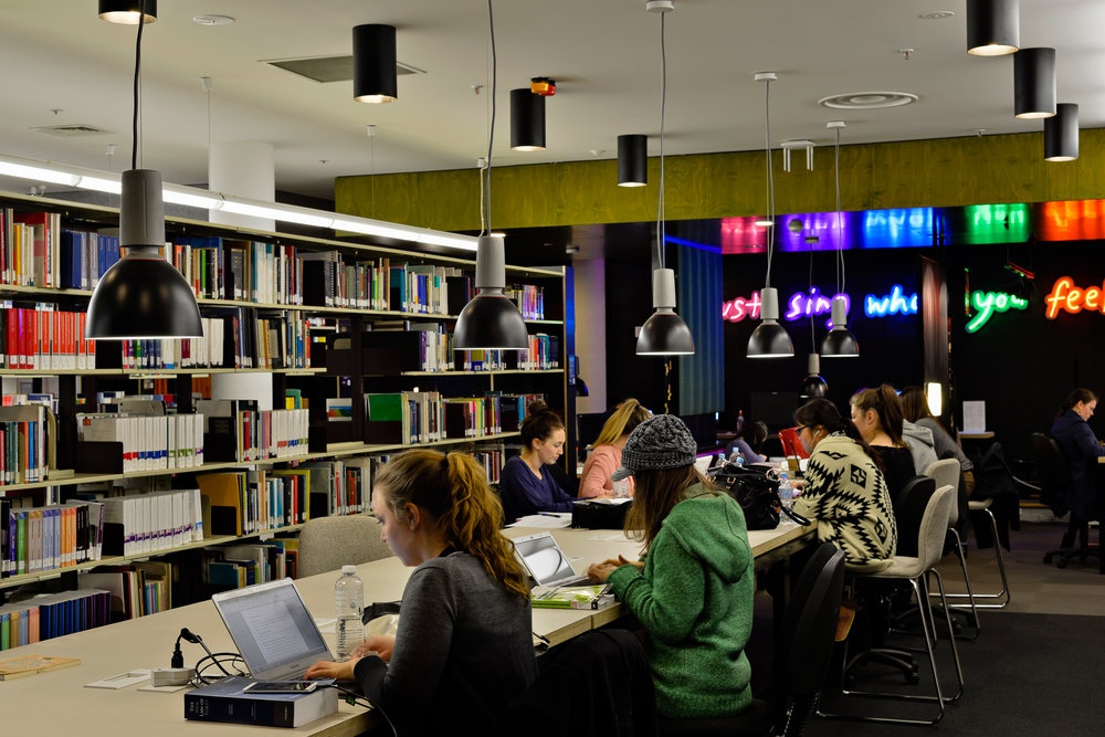 Deakin_Library_L1_L3 (7 of 7).jpg