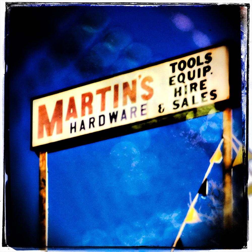 Martinsjpgweb16.jpg