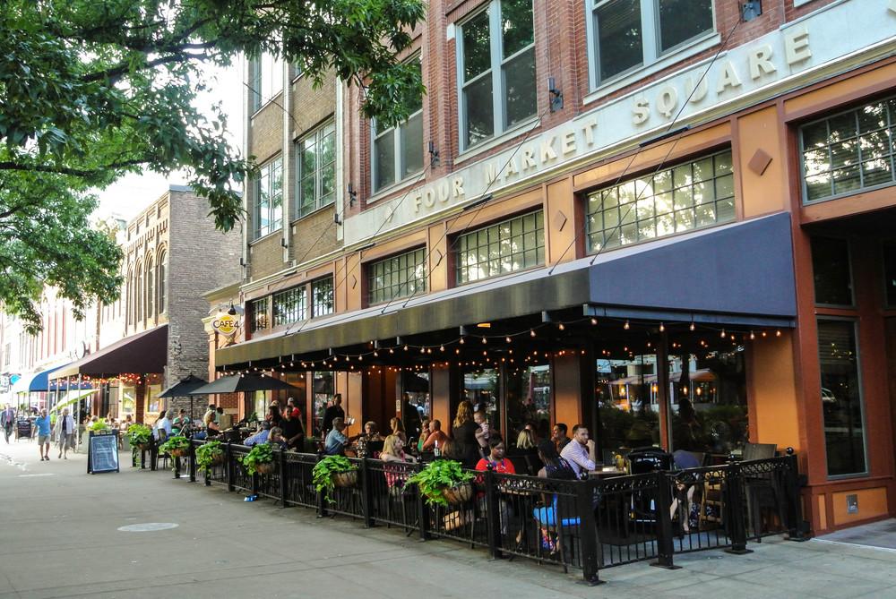 4 Market Square-5.jpg