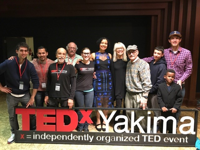 TEDxYakima About Page.jpg