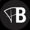 PrairieBliss_visualidentity-pbbadgeblack.png