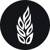 PrairieBliss_visualidentity-wheatbadgeblack.jpg