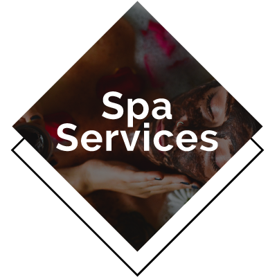 PrairieBliss_Saskatoon_spa-laser-cosmetic_services-spa-new.png
