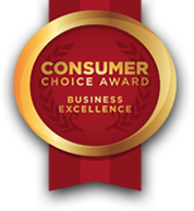 PBL-Consumer Choice Award.png